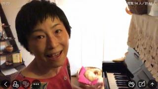 齊藤さっこ(#208)