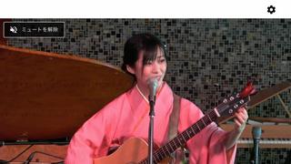 前田有加里(#1267)