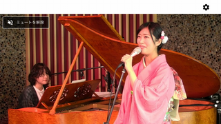前田有加里(#1295)